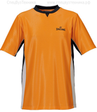Футболка спортивная REFEREE SHIRT PRO (Spalding)
