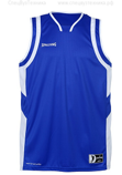 Майка спортивная ALL STAR TANK TOP (Spalding)