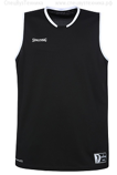 Майка спортивная MOVE TANK TOP (Spalding)