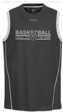 Майка спортивная TEAM TANK TOP (Spalding)