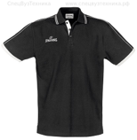 Рубашка поло POLO SHIRT  (Spalding)