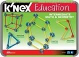 "Конструктор K'NEX Education ""Математика: начальная школа"""