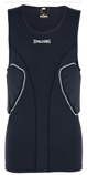Защитная майка PROTECTION TANK TOP (Spalding)